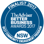Best-Community-Engagement-Program-Option-Finance-Australia.png