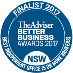 Best-Independent-Office-5-or-more-brokers-2017-Option-Finance-Australia.png