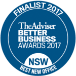 Best-New-Office-2017-Option-Finance-Australia.png