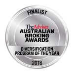 Finalists_Diversification Program of the Year