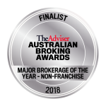 Finalists_Major Brokerage of the Year – Non-Franchise