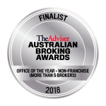 Finalists_Office of the Year – Non-Franchise (more than 5 brokers)