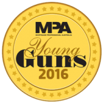 MPA-Young-Guns-2016.png